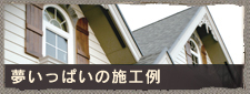建物施工例 |徳島、鳴門でツーバイフォーの輸入住宅。スパニッシュな家、プロヴァンス風の住まい、モダンハウス、アメリカンハウスや日本伝統の和モダンなど、インデュアホーム徳島北の豊富な建物施工例をご覧ください。