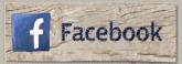 インデュアホーム大阪南港フェイスブック